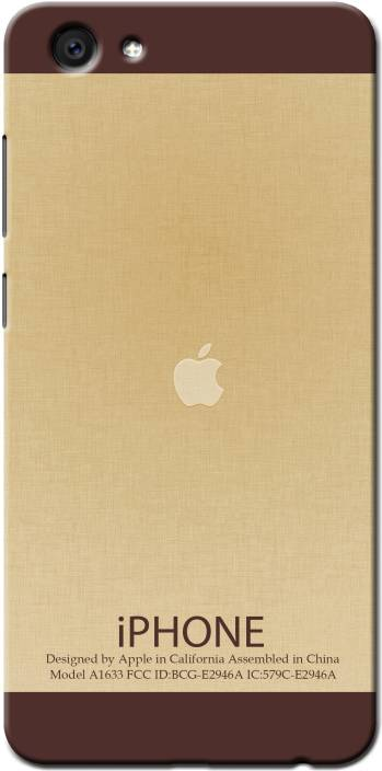 online retailer 6d211 fb682 Coolcase Back Cover for Oppo F1s/Oppo F1s Back cover,Back Case ...