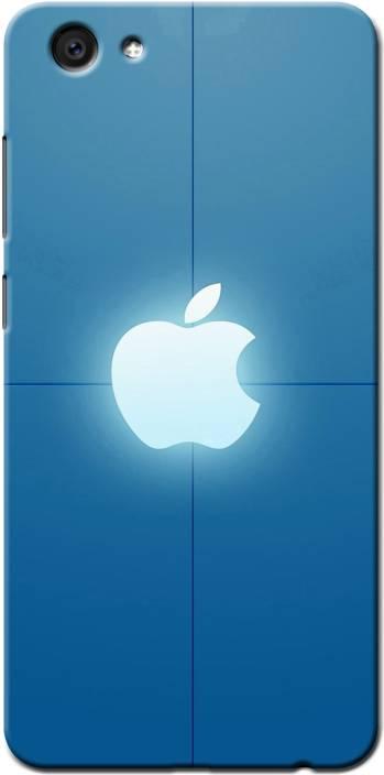 wholesale dealer 42c1c 89871 Coolcase Back Cover for Oppo A57/Oppo A57 Back cover,Back Case ...