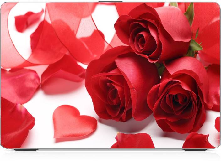Hd Arts Love Wallpaper Exclusive High Quality Laptop Decal Laptop