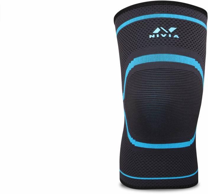 2db5812d11 Nivia SPORTHO KNEE SUPPORT Knee Support - Buy Nivia SPORTHO KNEE ...