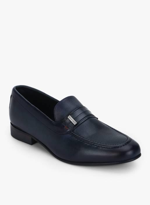 dfc6e9f6edaf3 Tommy Hilfiger Loafers For Men - Buy Tommy Hilfiger Loafers For Men ...