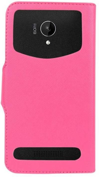 57b6c5f59 CHAMBU Flip Cover for XIAOMI Mi Note Natural Bamboo Edition - CHAMBU ...