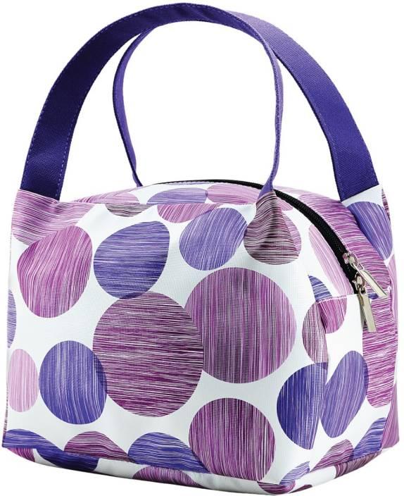 3f53b68d7956 Flipkart.com | FATMUG Insulated Small Lunch Bag For Office Women ...