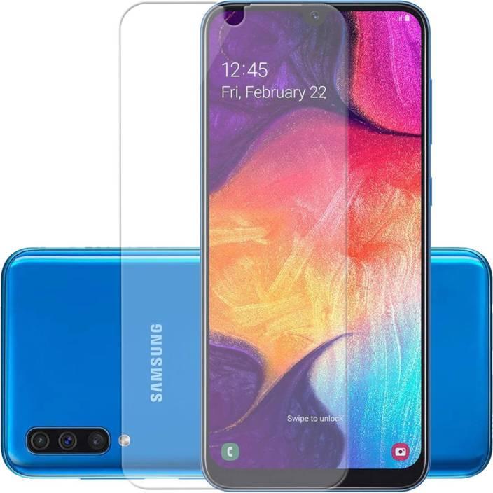 galaxy s50 case