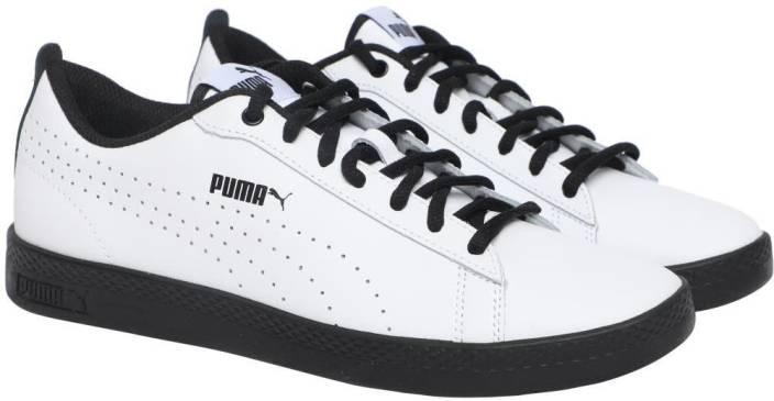 ea7daf894be Puma Smash Wns v2 L Perf Sneakers For Men