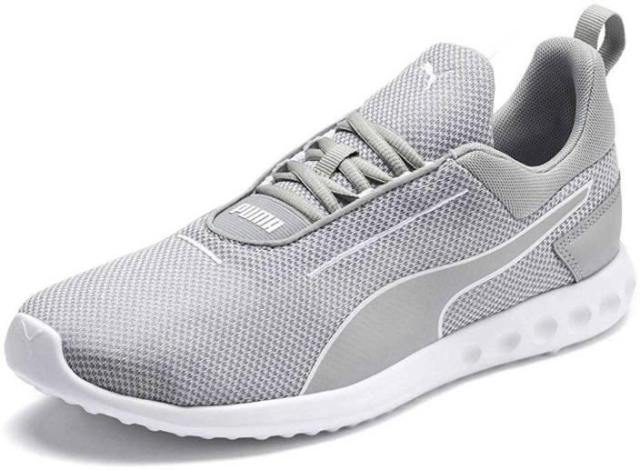 4afffa823f Puma Carson 2 Concave Running Shoes For Men - Buy Puma Carson 2 ...