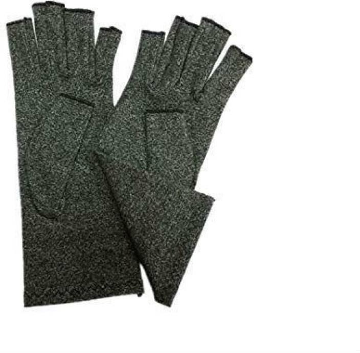 Shrih Arthritis Gloves With Compression For Hand Arthritis