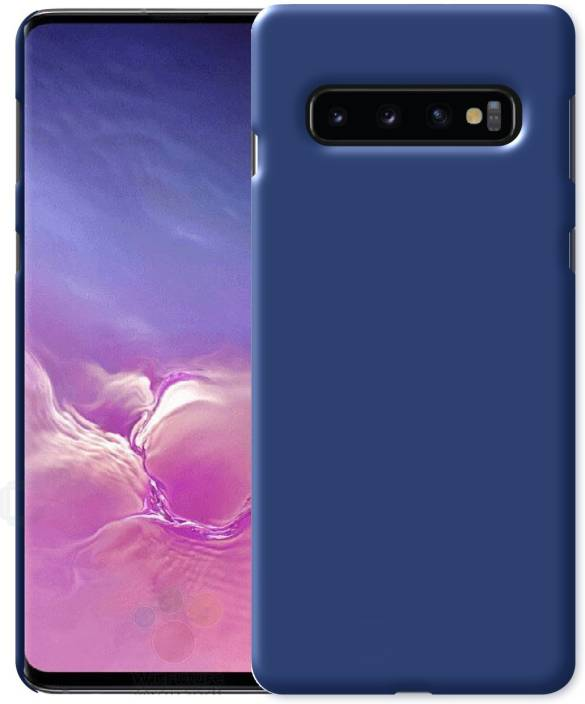 Case Creation Back Cover for New Samsung Galaxy S10 Plus