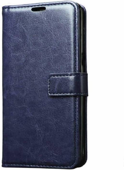 the latest a8f4a 18f91 Goelectro Flip Cover for Mi Redmi Note 7 Pro - Goelectro : Flipkart.com