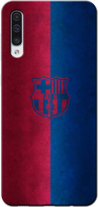 Coolcase Back Cover For Samsung Galaxy A50samsung A50 Back Cover