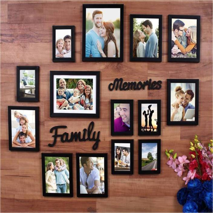 75fc1a0725b Kindly Photo Frames For Family