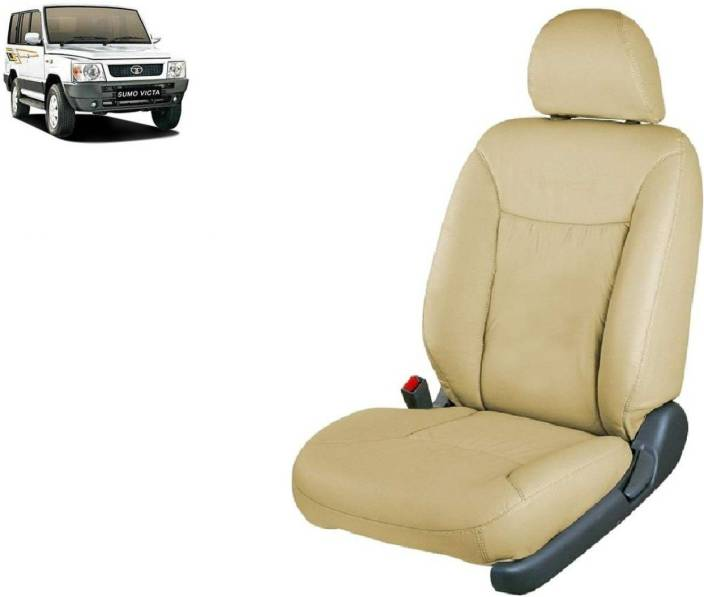 Pleasing Amaron Pu Leather Car Seat Cover For Hyundai Sonata Pdpeps Interior Chair Design Pdpepsorg