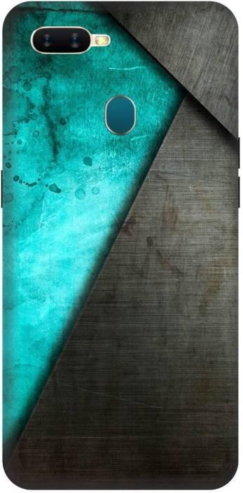 Unduh 96 Wallpaper Hd Oppo A7 Gratis Terbaru