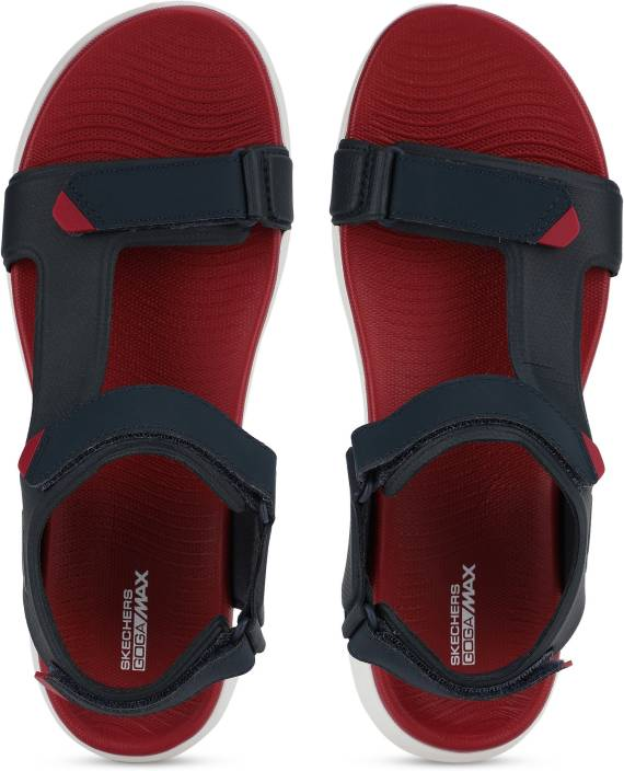 skechers sandals prices