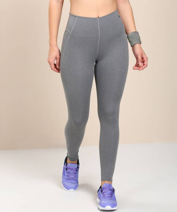 nike leggings online india
