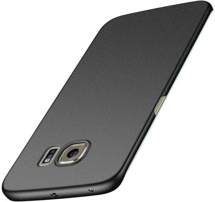 lowest price 172e2 96f04 Roxel Back Cover for Samsung Galaxy S7 Edge (Gold Platinum, 32 GB ...