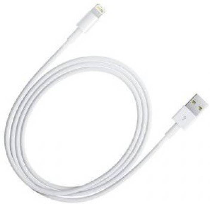 huge discount 7e2a9 00f06 Alafi Best Buy Certified Lightning Cable q7 (5/5s/5c/SE/6/6s/7plus ...