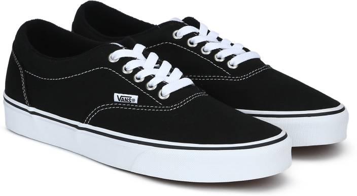 cc1e6f48c1 Vans Doheny SS19 Sneakers For Men - Buy Vans Doheny SS19 Sneakers ...