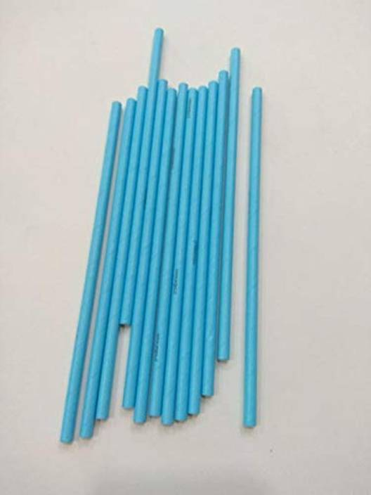 Arham Straight Drinking Straw Price in India - Buy Arham Straight