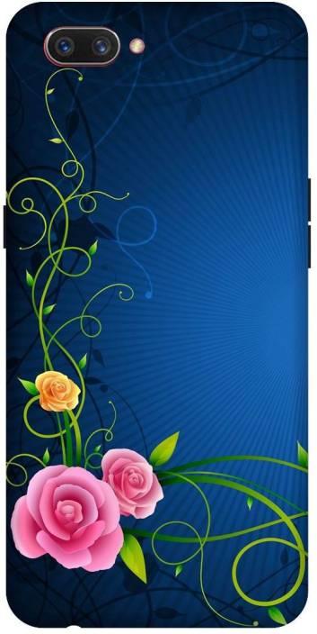 5000+ Wallpaper Oppo A3s  Paling Baru
