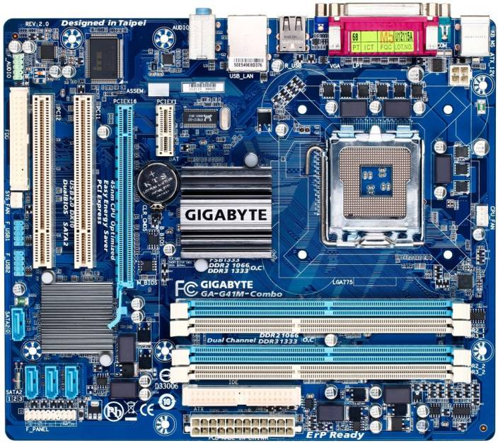 zx-945-15 motherboard vga drivers