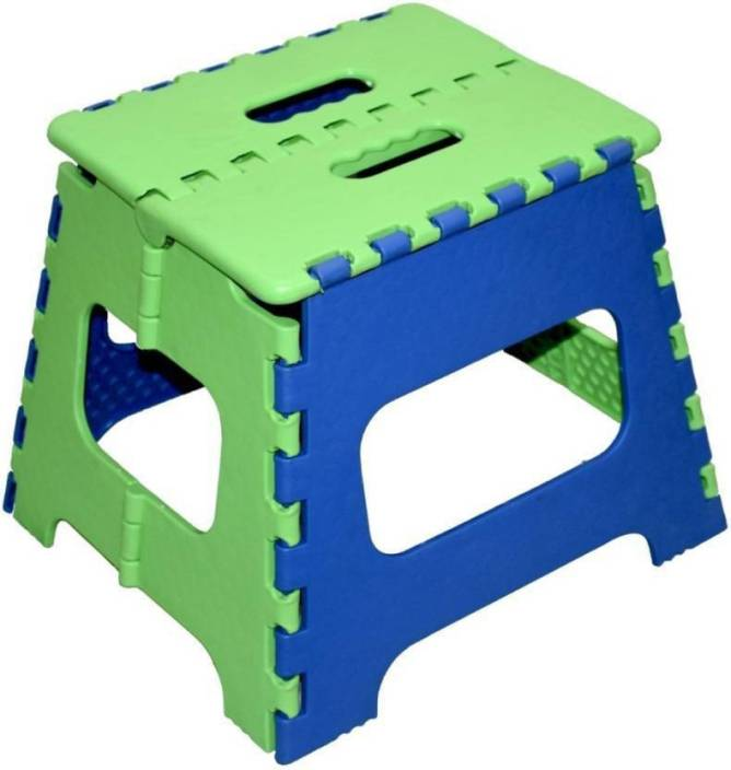 Strange Gocart 12 Inches Super Strong Folding Step Stool For Adults And Kids Kitchen Stepping Stools Garden Step Stool Blue Kitchen Stool Onthecornerstone Fun Painted Chair Ideas Images Onthecornerstoneorg