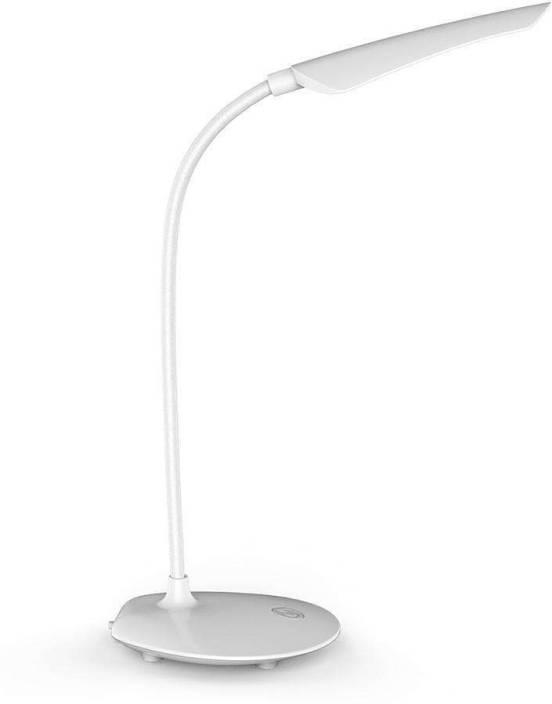 Level Care Lamp3 Led Flexible Rechargeableeye Study Nipser hBdQCsxtr