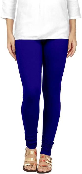 Destiny Fashion Churidar Legging Price in India - Buy