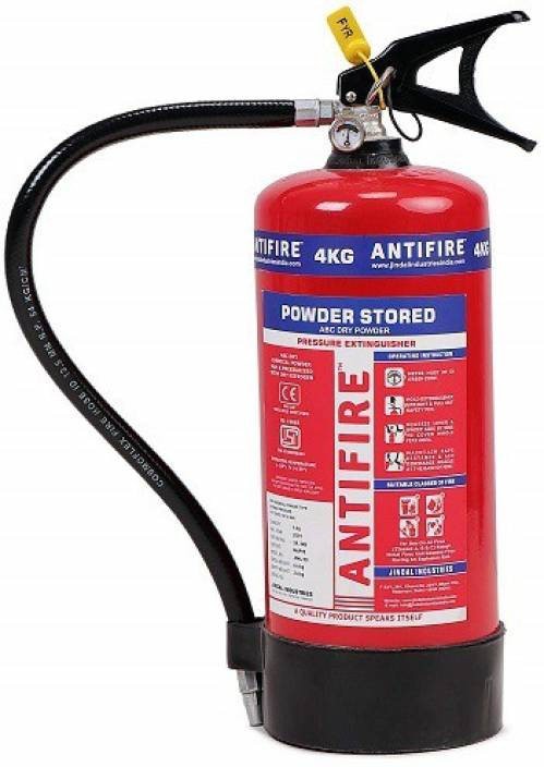 Map 90 Fire Extinguisher.Antifire Abc Type Map 90 Fire Extinguisher Mount Price In India