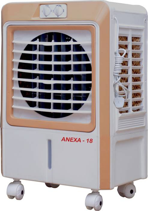 Thermo King Not Cooling