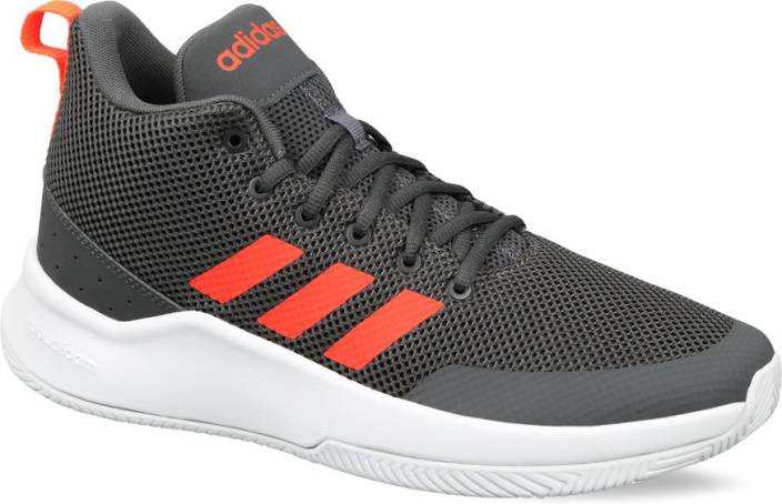 f19a0827893a ADIDAS SPEEDEND2END SS 19 Basketball Shoes For Men - Buy ADIDAS ...