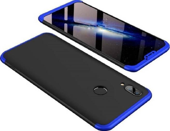 quite nice 2db46 3376d onlinecart Back Cover for Huawei Nova 3i, huawei nova 3i 360 cover ...