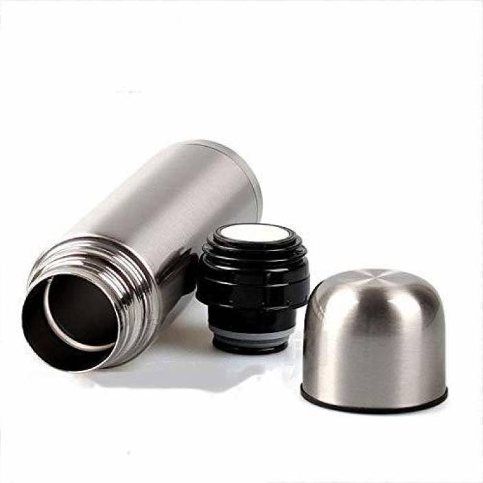 85679b25e66 Rema Stainless Steel Vacuum Flask Bottle - 550ml - Keeps IT HOT   Cold 540  ml