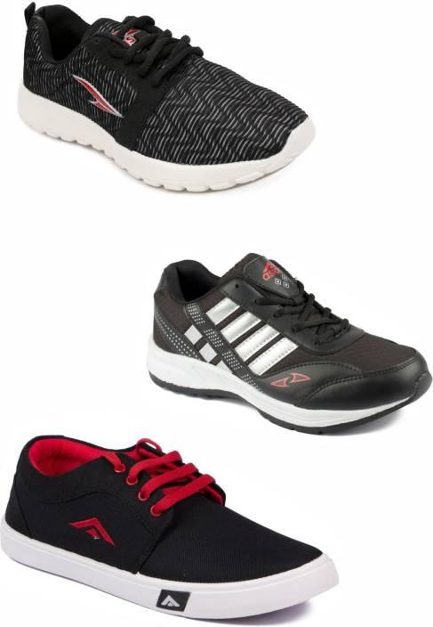 1983117717cc Asian Running Shoes Running Shoes For Men - Buy Asian Running Shoes ...