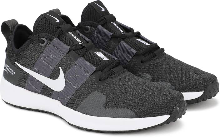 8896c729419a1 Nike VARSITY COMPETE TR 2 Training & Gym Shoes For Men - Buy Nike ...