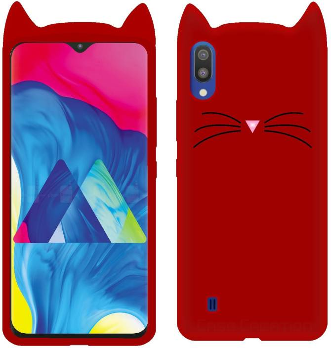 samsung galaxy a10 case