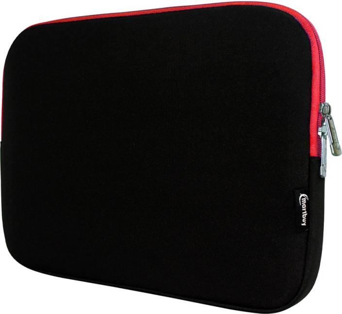 Emartbuy Sleeve for Lenovo IdeaPad 330 Slim - Emartbuy : Flipkart com