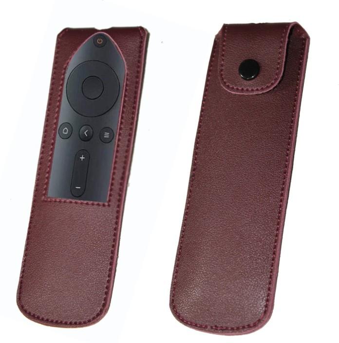 Original Genuine Hitachi CLU-260A TV Remote Control