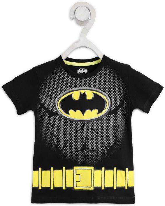 batman t shirt womens india