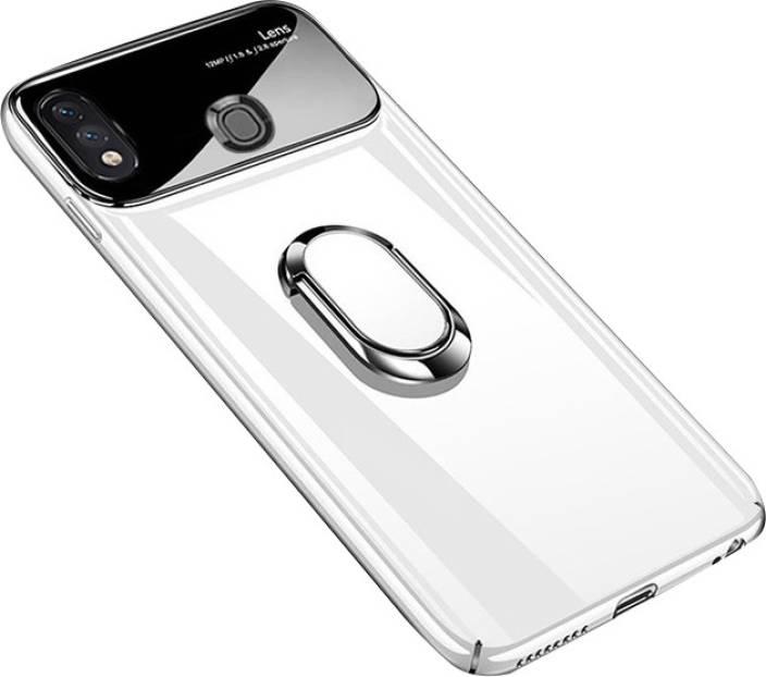the latest af3ad 2d1e4 Mobikcity Back Cover for Vivo V9 Polarized Mirror Effect Lens Ring ...