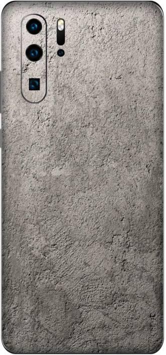 Crystal Coat Daredevil Skin for Back EA372 Huawei P30 Pro