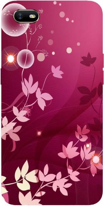 Download 66 Koleksi Wallpaper Hd Oppo A1k Gratis