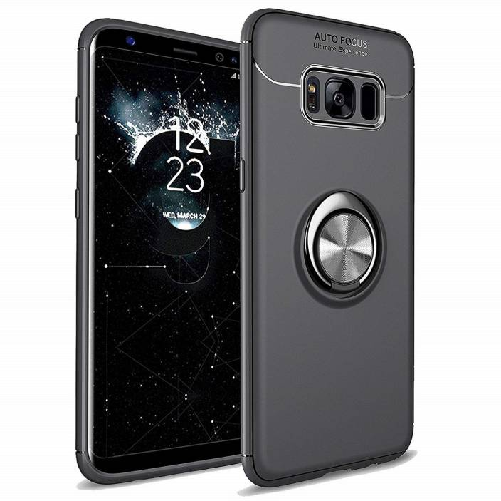 new style 7cb7d ee4d1 Flipkart SmartBuy Back Cover for Samsung Galaxy S8 Plus