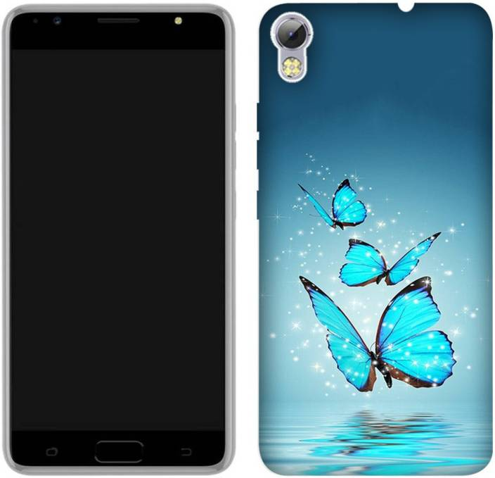 new style 29f08 fa8a8 METOO Back Cover for Tecno i5, Designer Printed Back Cover, Print ...