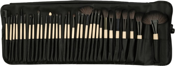 /Pack of 100 Cabinet Makers Glue Brushes