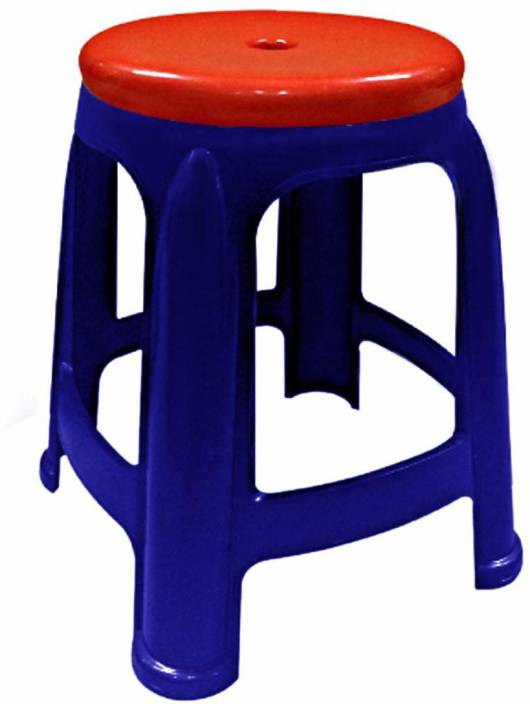 Phenomenal Nilkamal Stool Price In India Buy Nilkamal Stool Online At Cjindustries Chair Design For Home Cjindustriesco