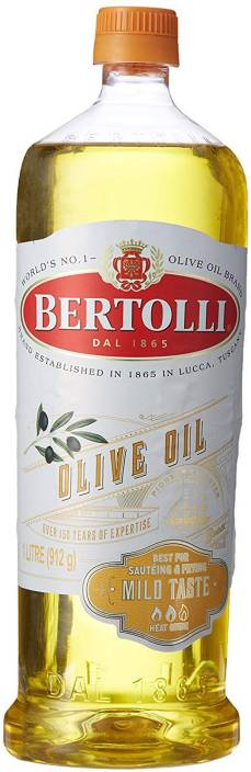 Bertolli Classico 1000 ml olive oil - Buy Baby Care Products in