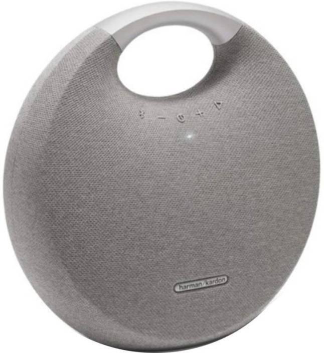Buy awf 100% original Best Quality metal bluetooth speaker