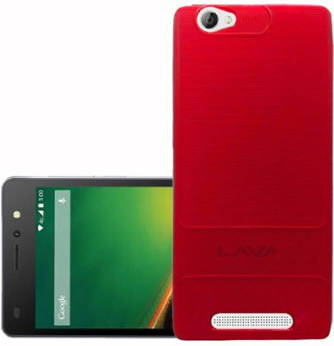 buy popular 4dec9 29568 Asmart Back Cover for Xolo Era X - Asmart : Flipkart.com