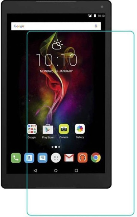 Tempered Glass Screen Protector For HP Pro Tablet 10 EE Tablet